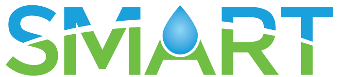 SMART Irrigation - Sustainably Managed, Accountable, Responsible and Trusted irrigation