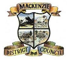MacKenzieDistrictCouncil