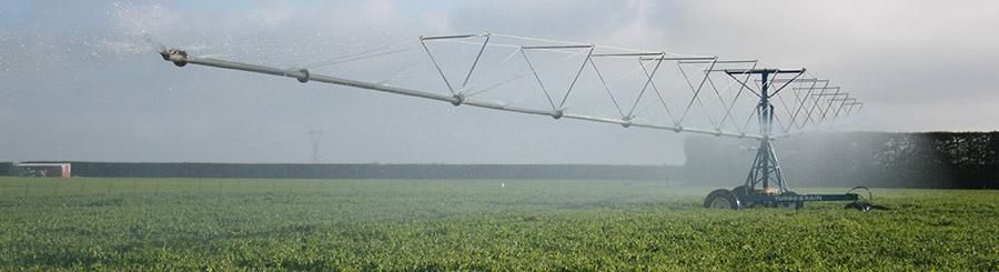 smart-irrigator-900px