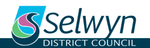 selwyn_council